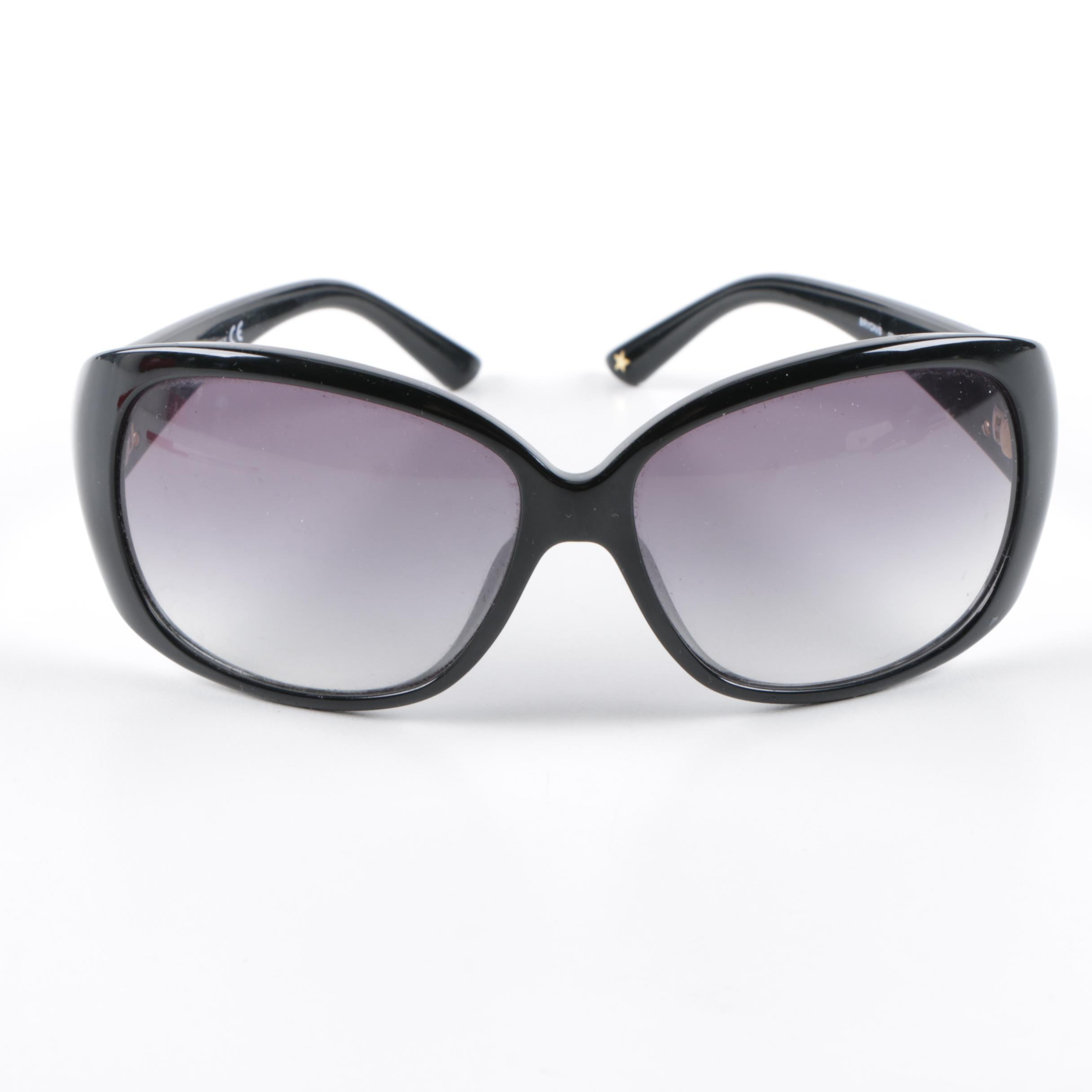 Jimmy Choo Bryon Sunglasses