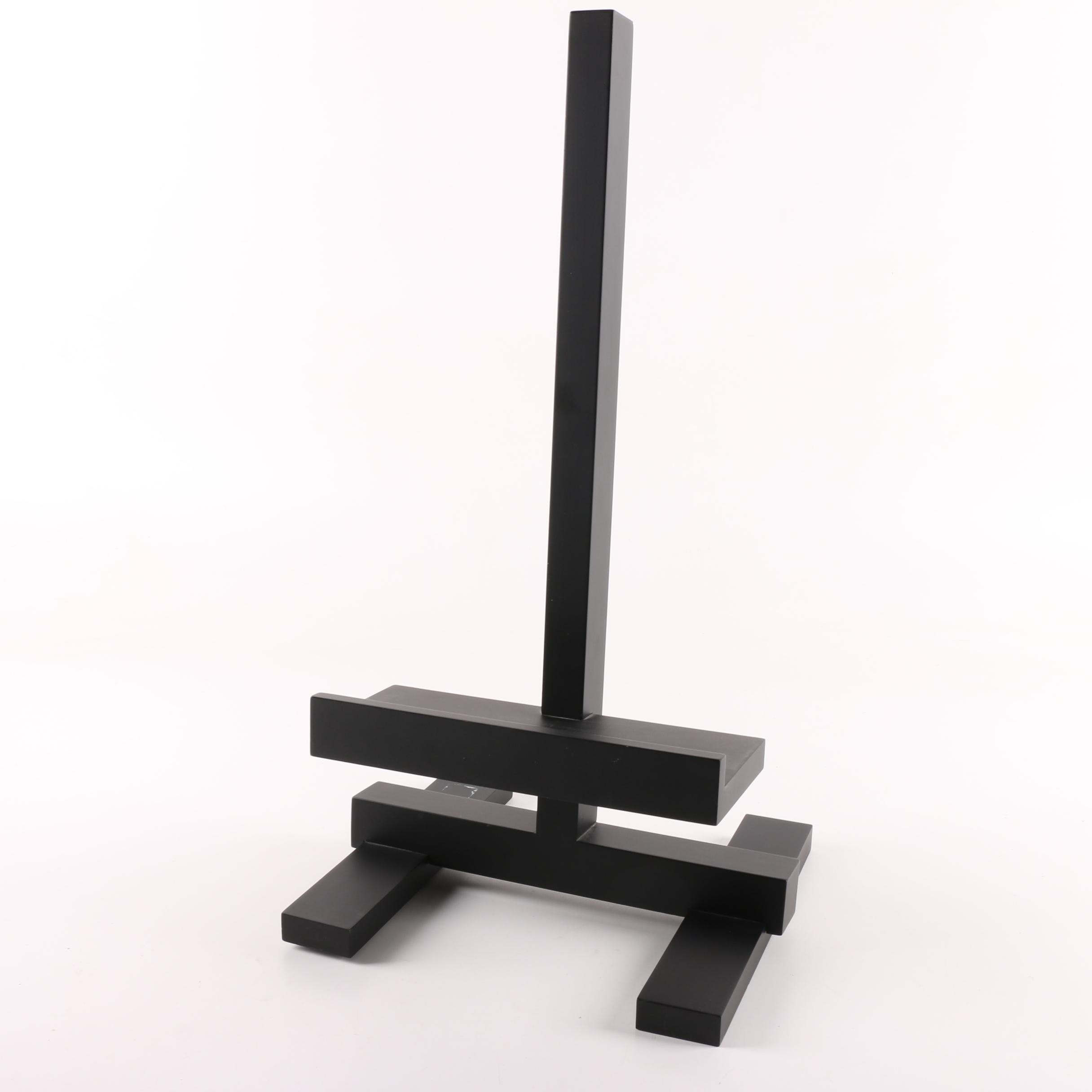 Pottery Barn Picture Stand/Easel