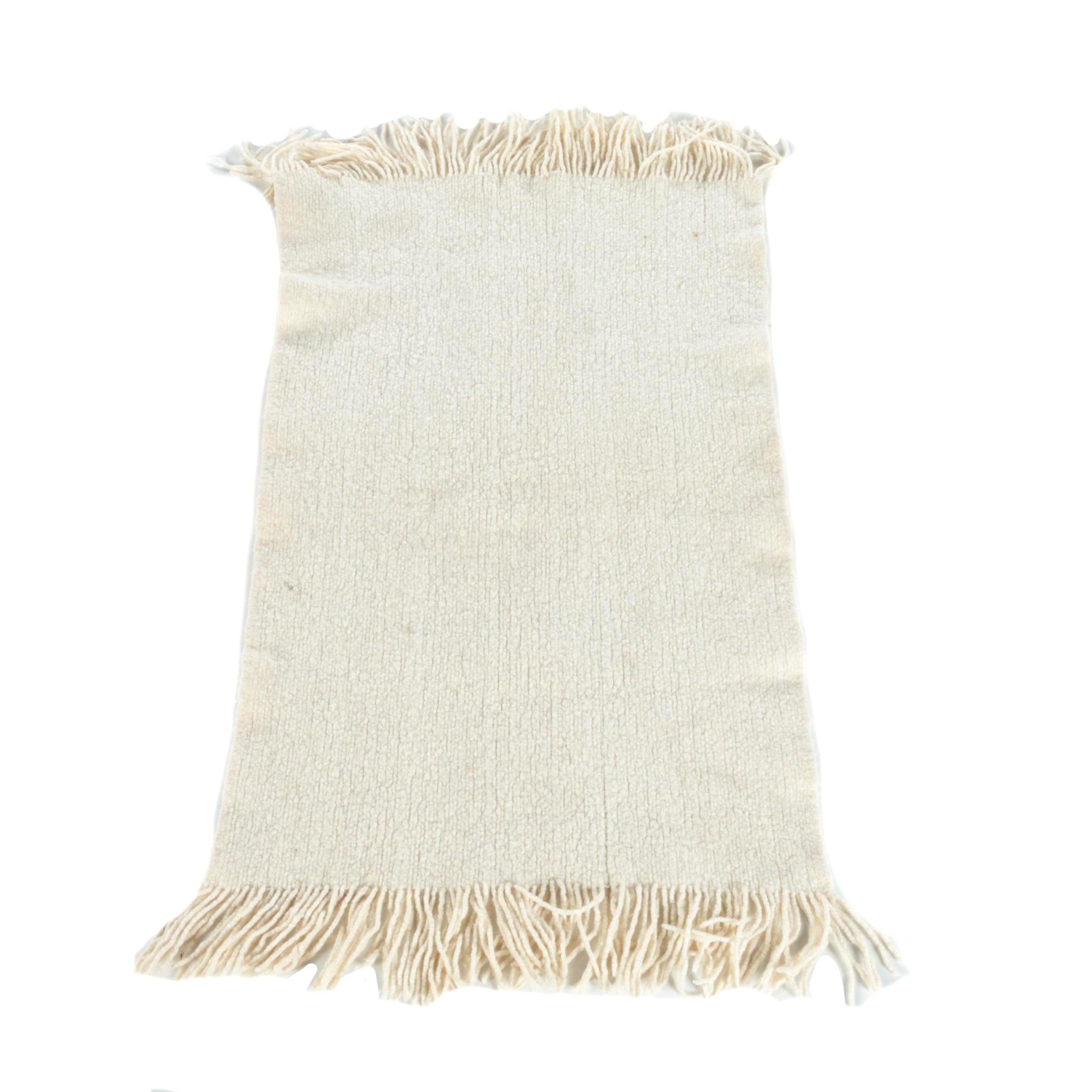 Kennebunk Weavers Throw or Shawl