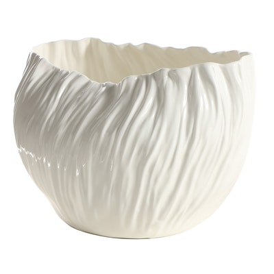 "Xie Dong Porcelain Vessel ""Adelaide II"""