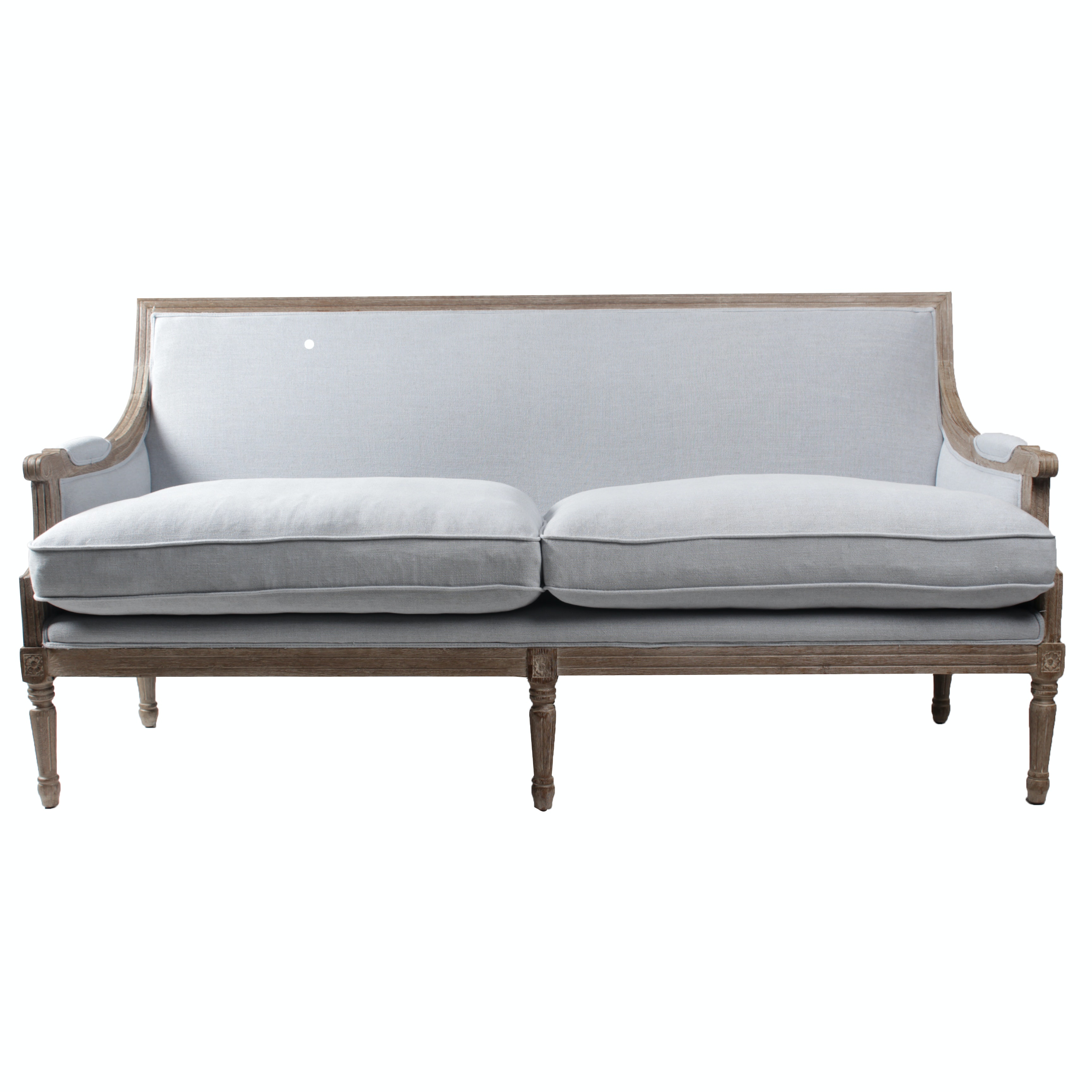 """Blink Home """"Lafontaine"""" Sofa"""