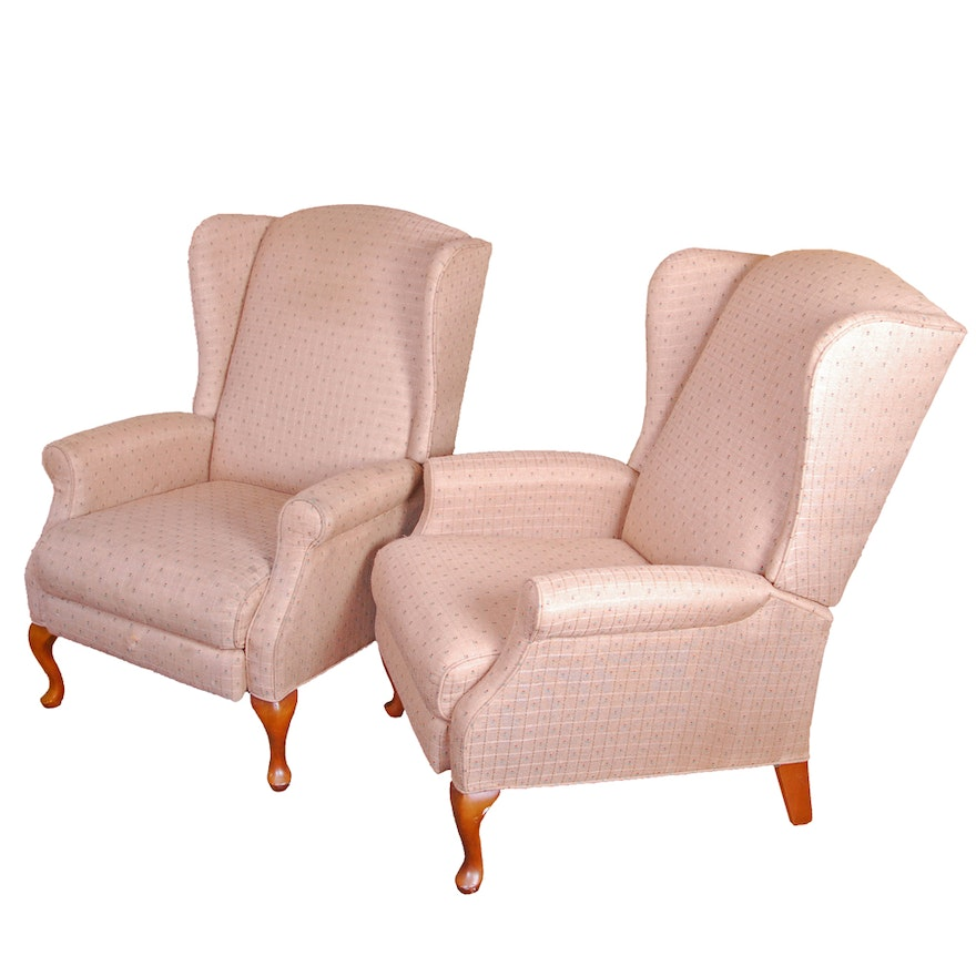 chair recliner luxury furniture with and mattress anne queen decorative slider aplacacumin