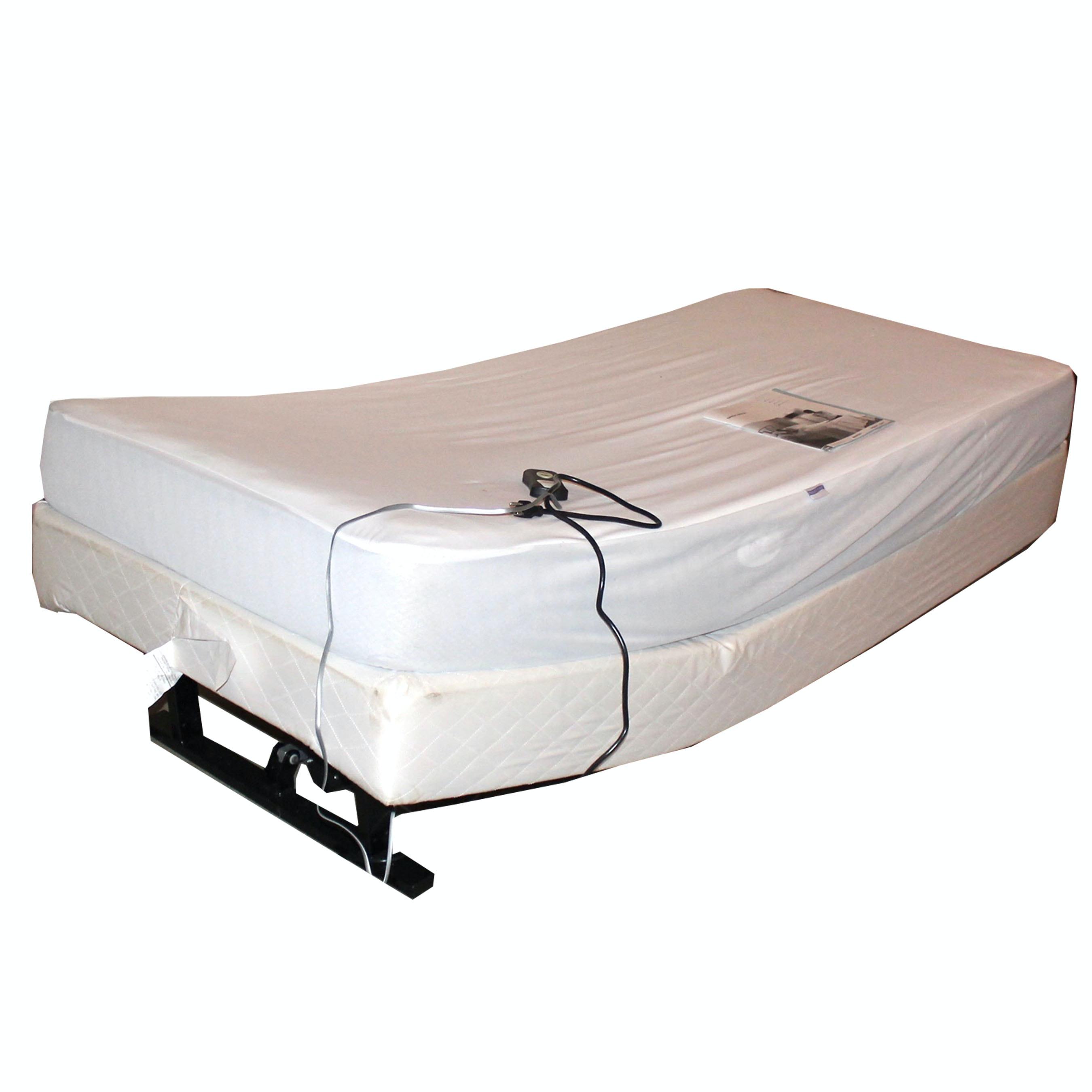 Leggett & Platt Adjustable Bed