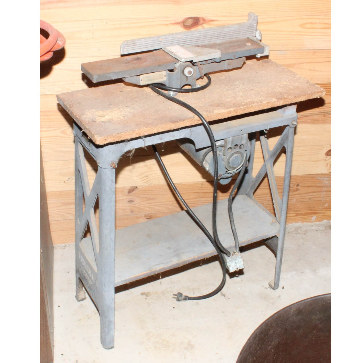 Joiner Table