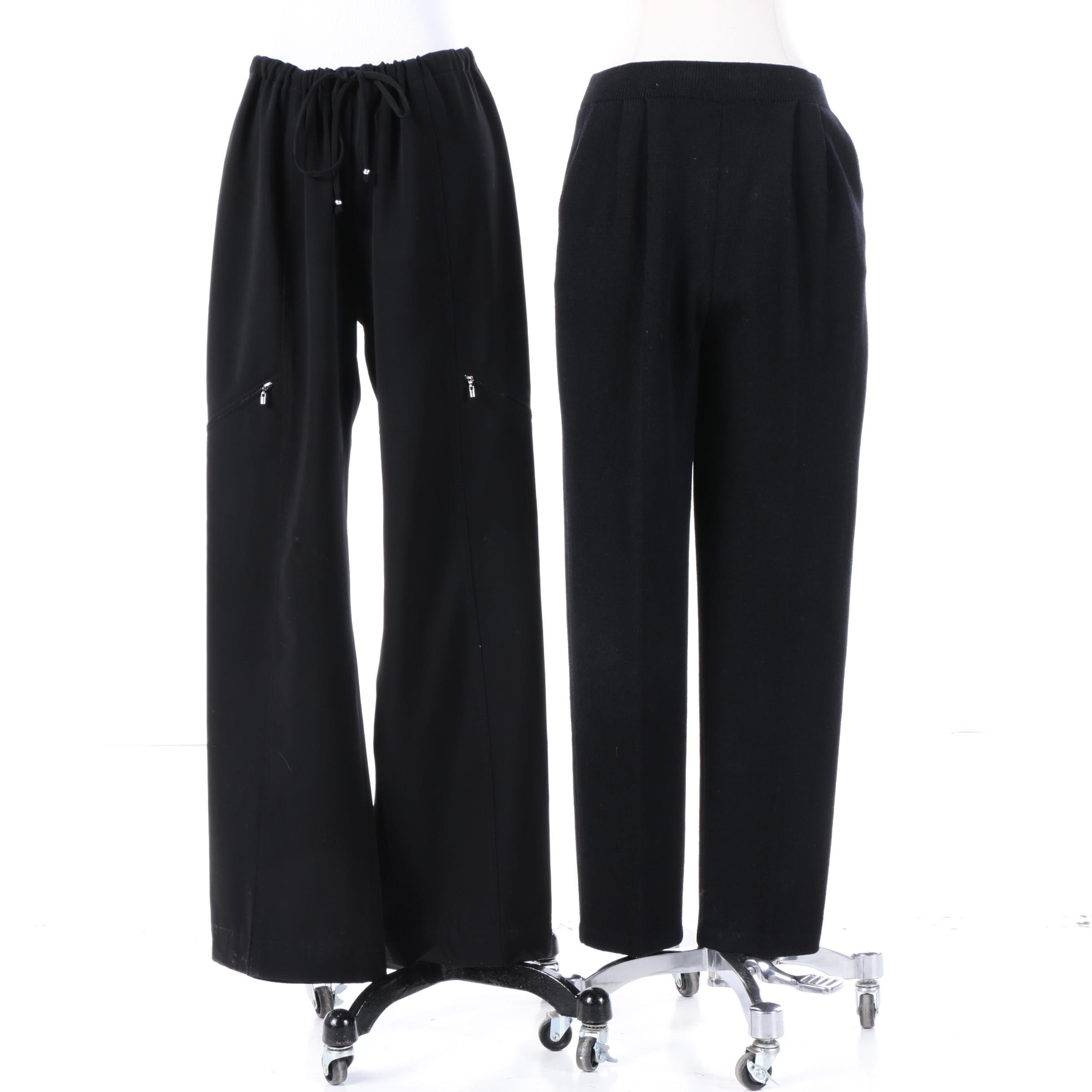 Women's St. John Brand Pants