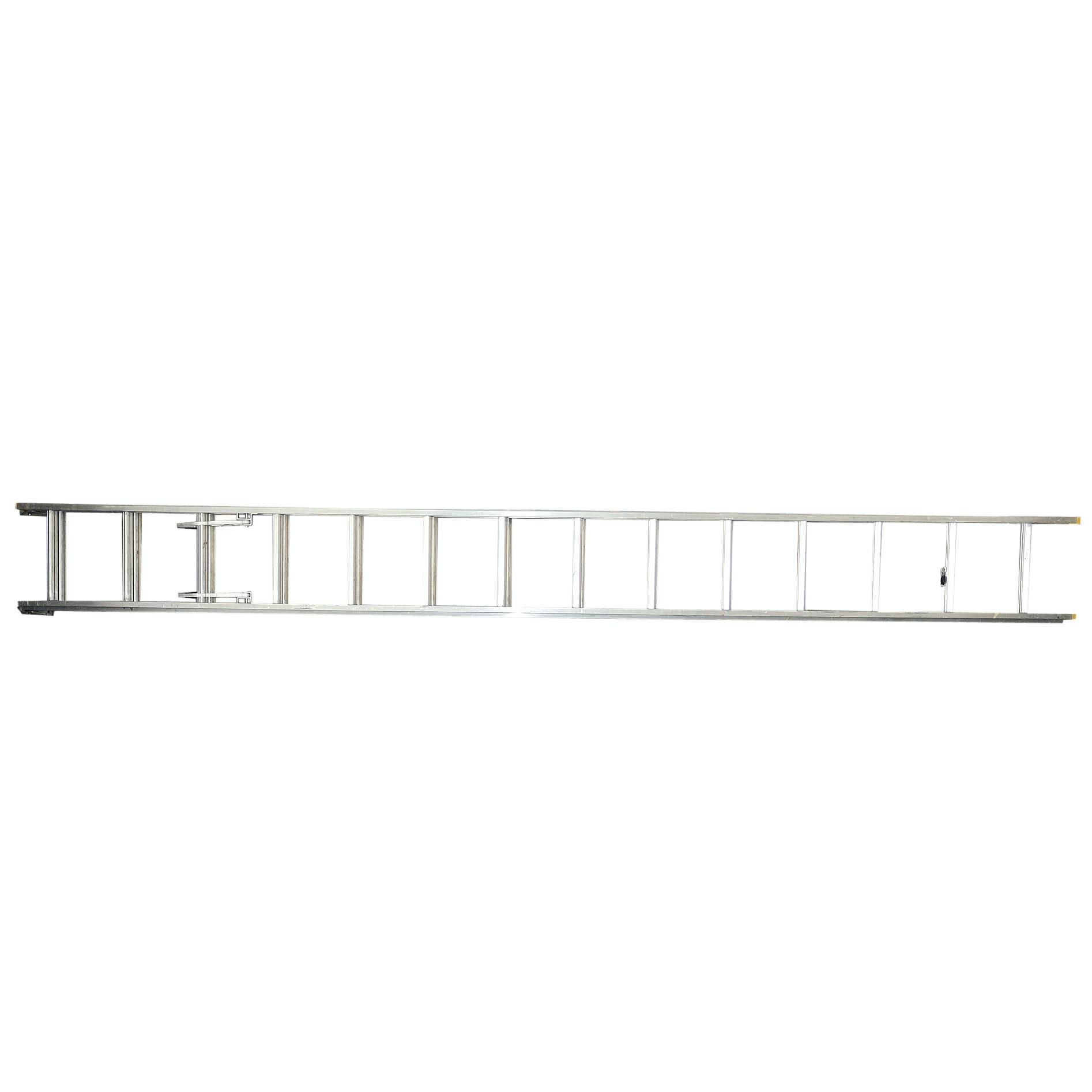 Werner 28 Foot Extension Ladder