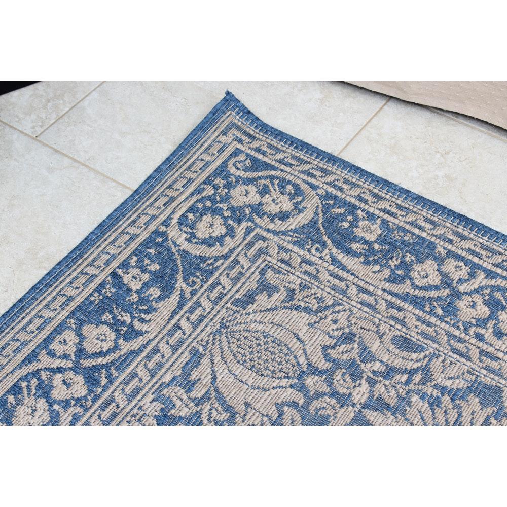 Frontgate Carpets Floor Matttroy