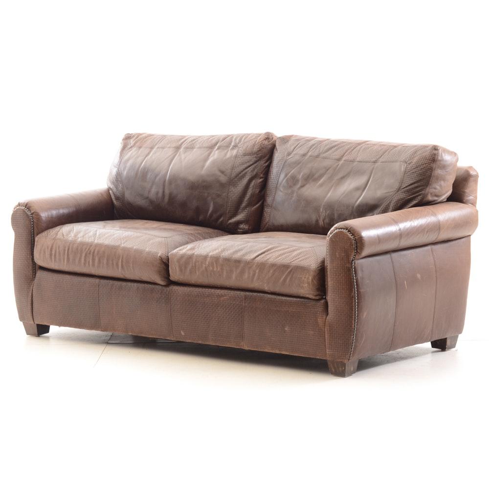 Cibola International Forniture Sofa