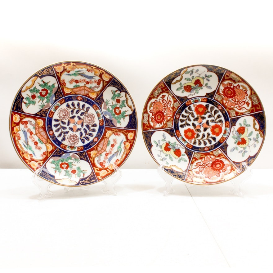 Home Furnishings, Art, Décor & More