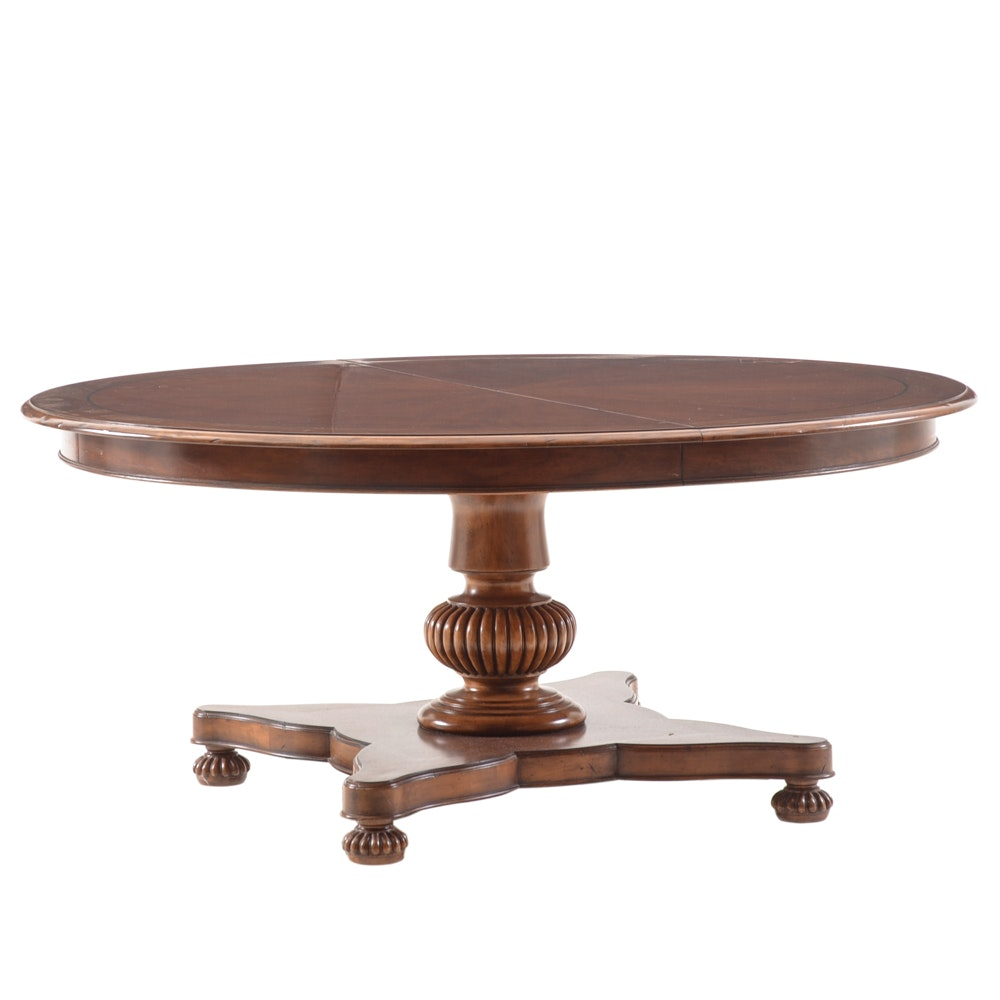 Dining Table by Milling Road