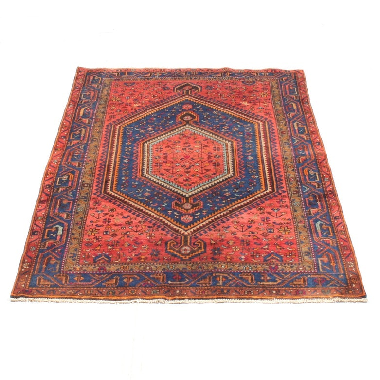 Rugs & More
