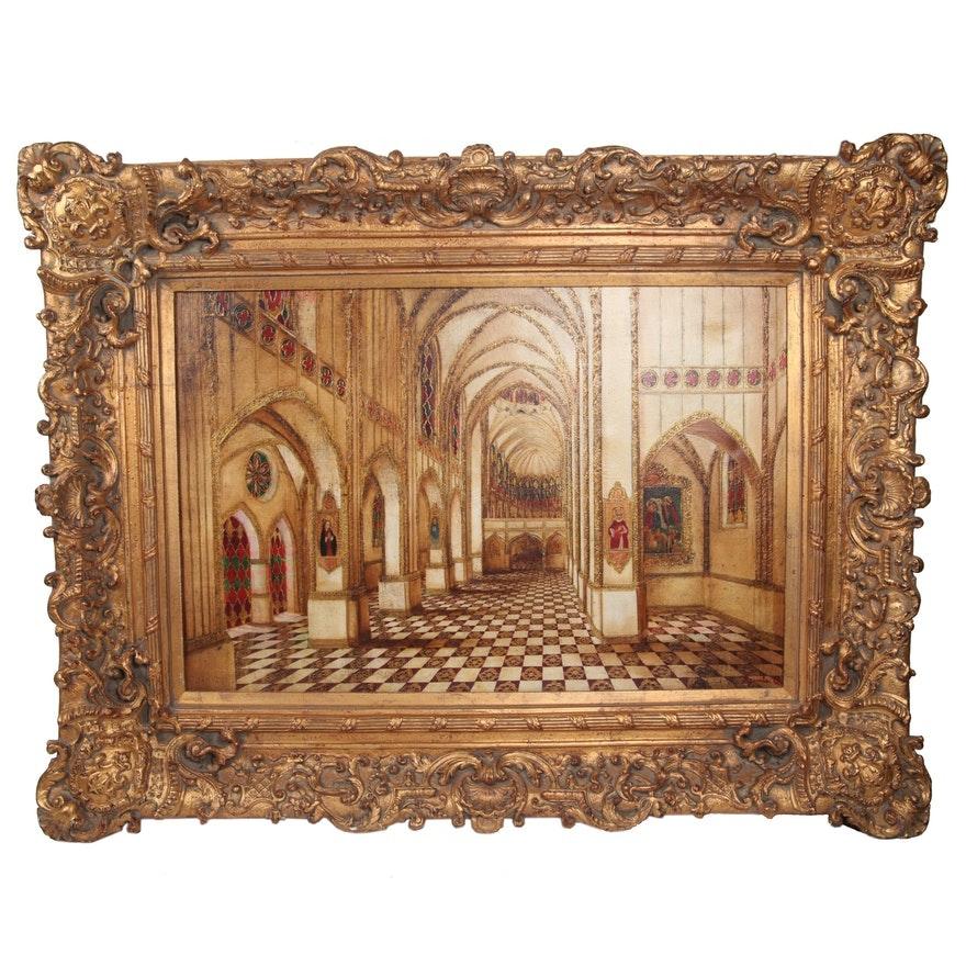 Art, Antiques, Collectibles & More