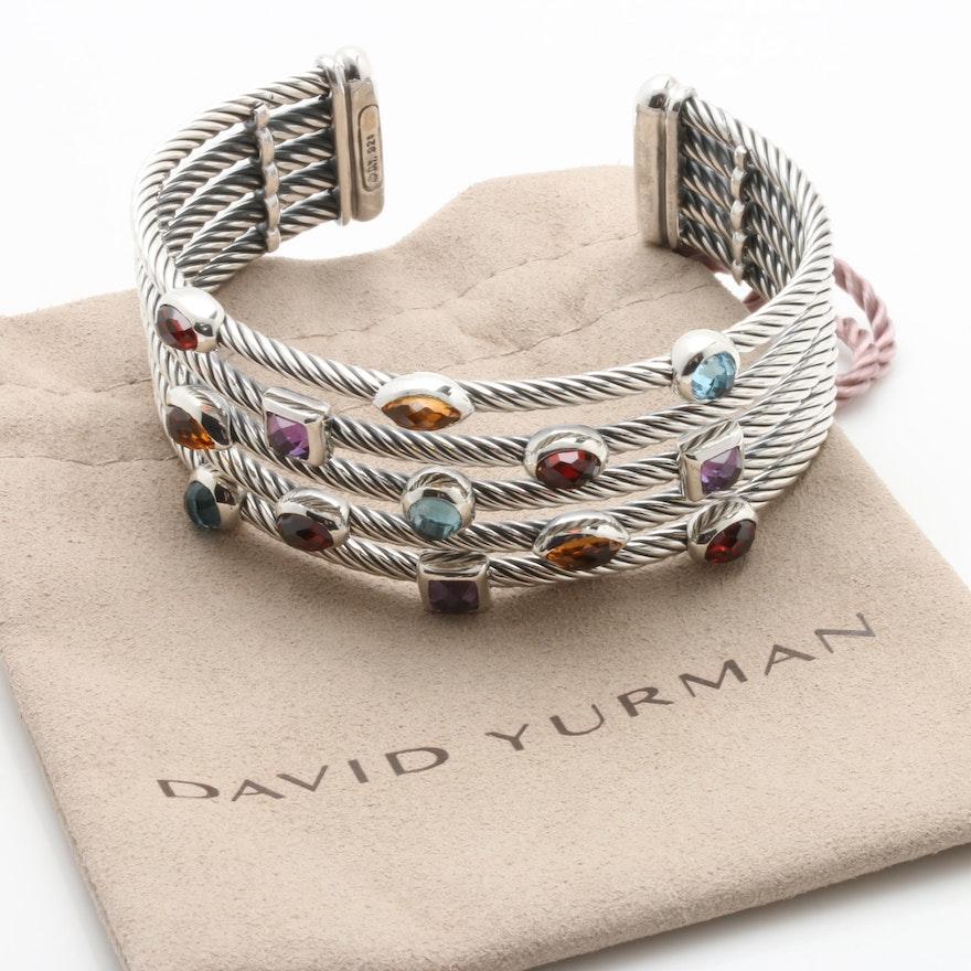 0ca861f95bd07 David Yurman