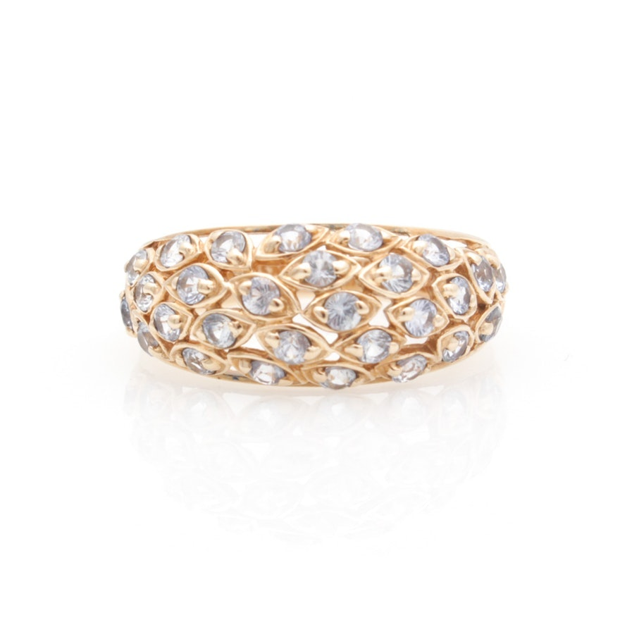 Fine Jewelry, Home Furnishings, Décor & More