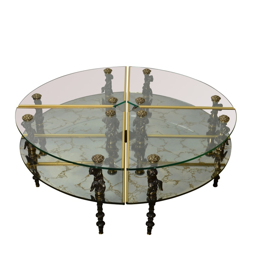 Home Furnishings, Décor, Coins & More