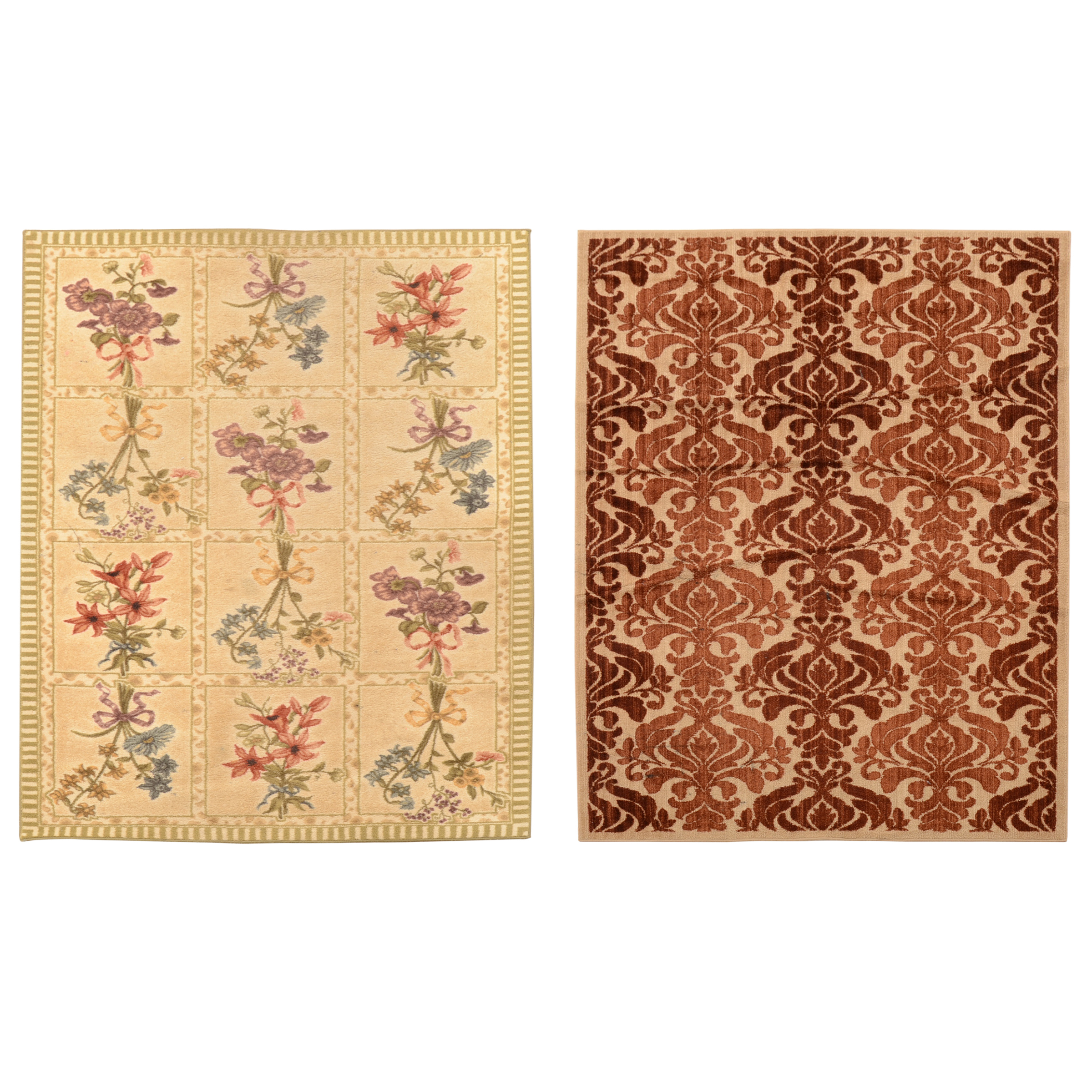 Beaulieu Of America Wool Rugs Www Picsbud Com