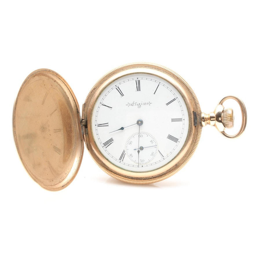Home Furnishings, Watches, Décor & More