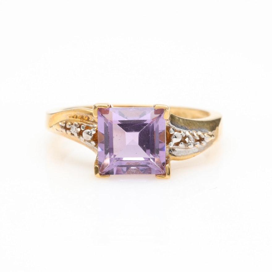 Fine Jewelry, Designer Accessories & More