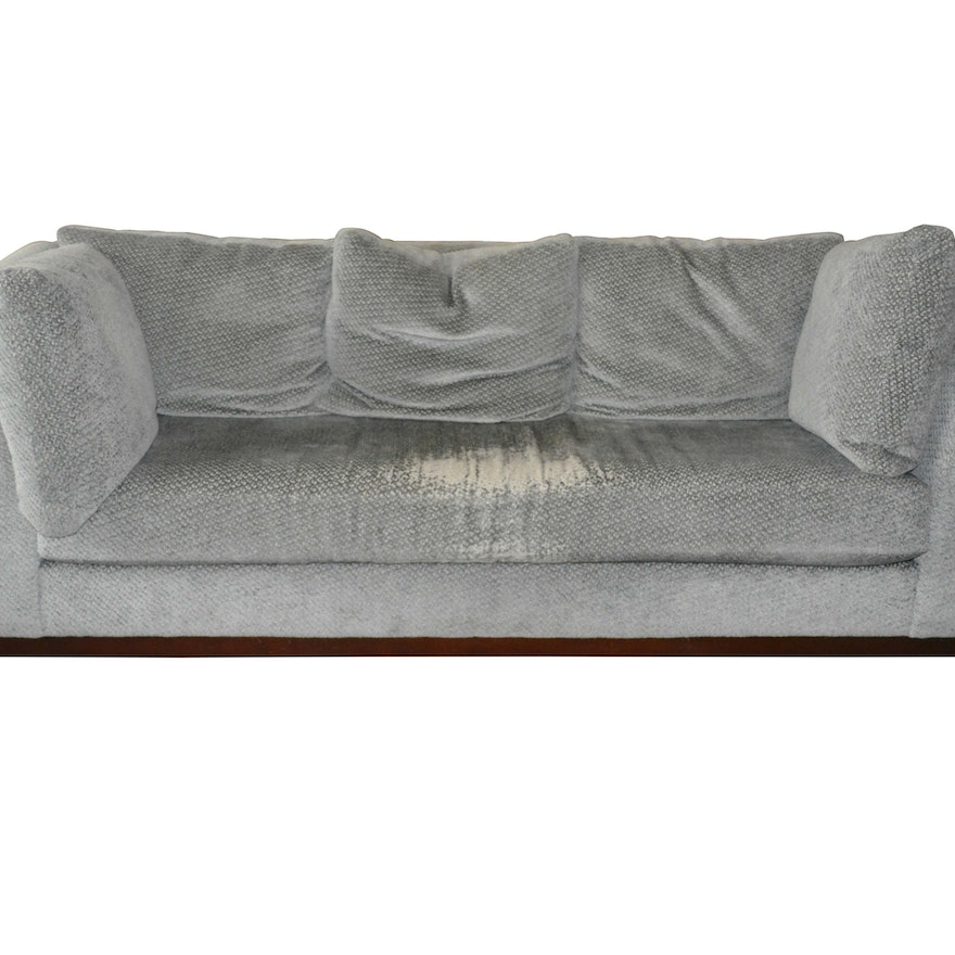 Phenomenal Contemporary Upholstered Sofa By Kravet Furniture Ibusinesslaw Wood Chair Design Ideas Ibusinesslaworg