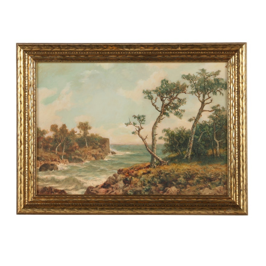 Art, Home Furnishings, Collectibles & More