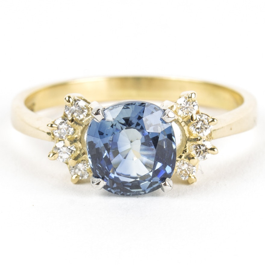 Fine Jewelry, Collectibles, Coins & More