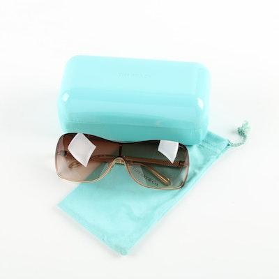 f6b32c22dfe8 TF3017 Shield Sunglasses with Case