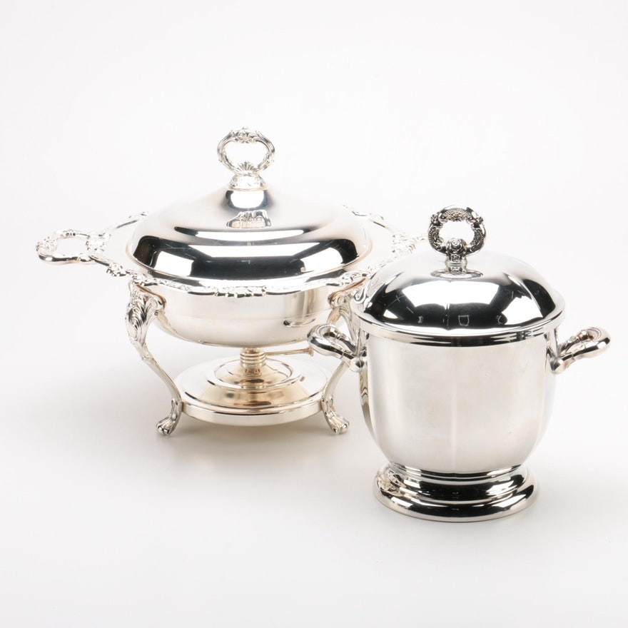 Fashion, Sterling Silver, Housewares & More