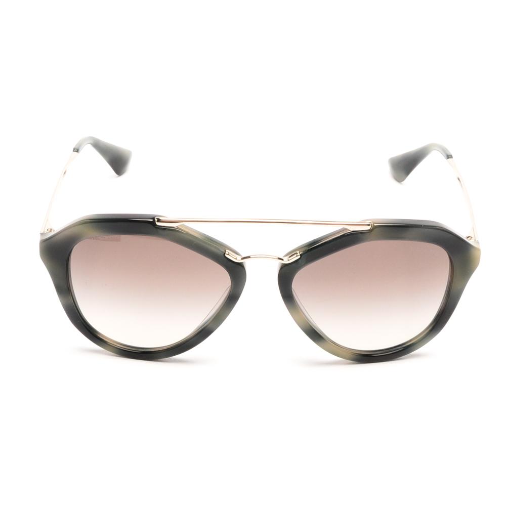 2847ae9ebed5 ireland prada designer sunglasses bb4bf 6e5d4