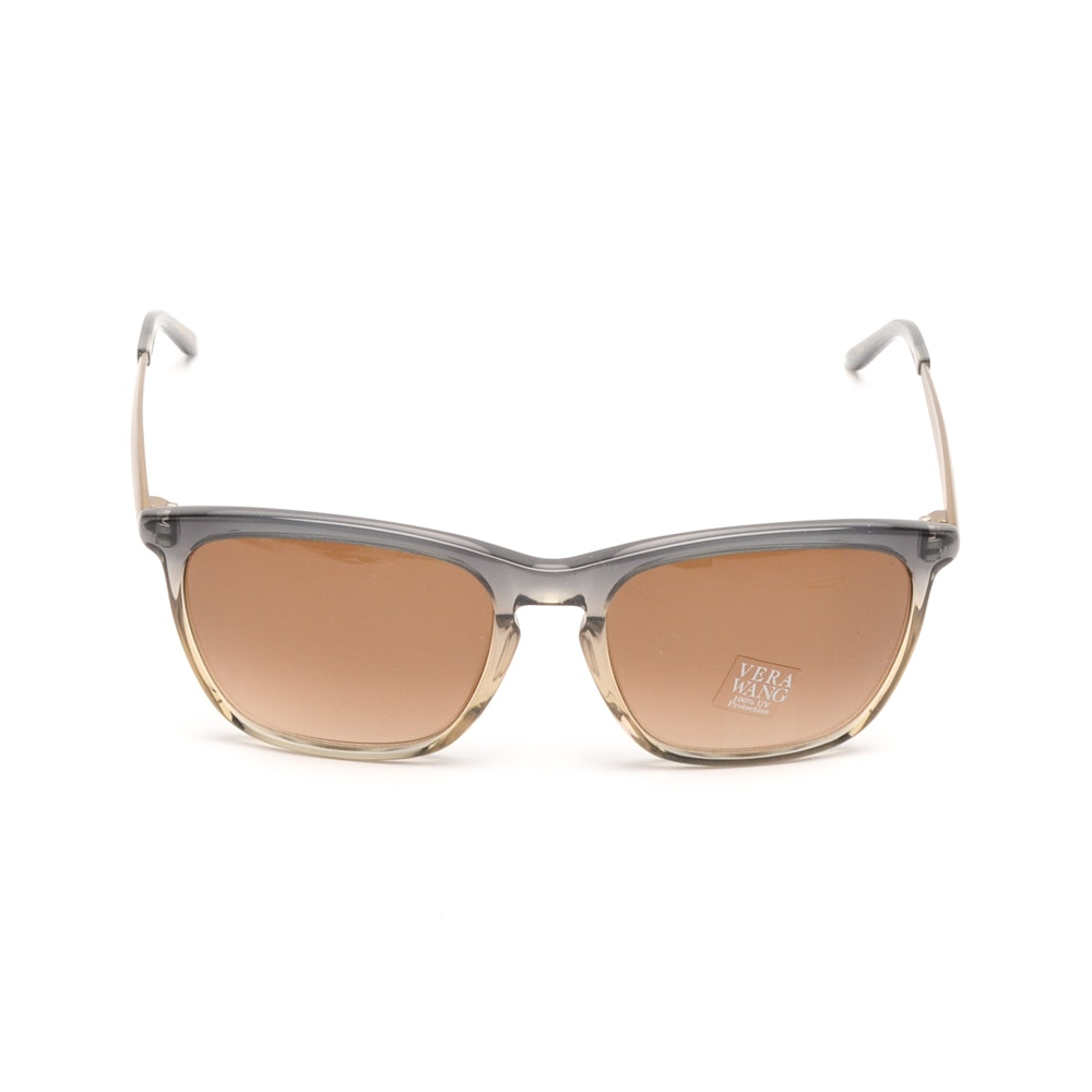 Vera Wang Designer Sunglasses