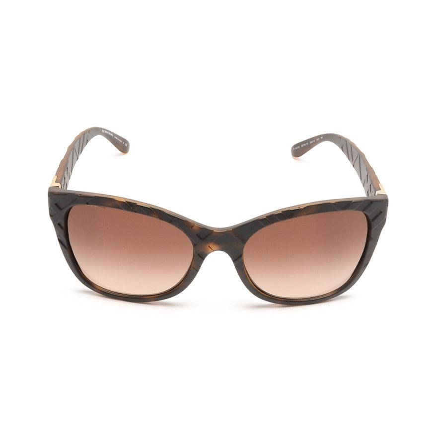 a8fcf7aa75 Burberry Designer Sunglasses   EBTH