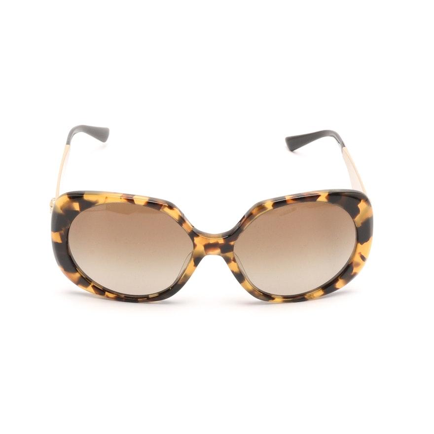 2f449e125e Versace Designer Sunglasses   EBTH