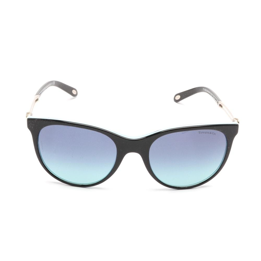 Tiffany & Co. Designer Sunglasses