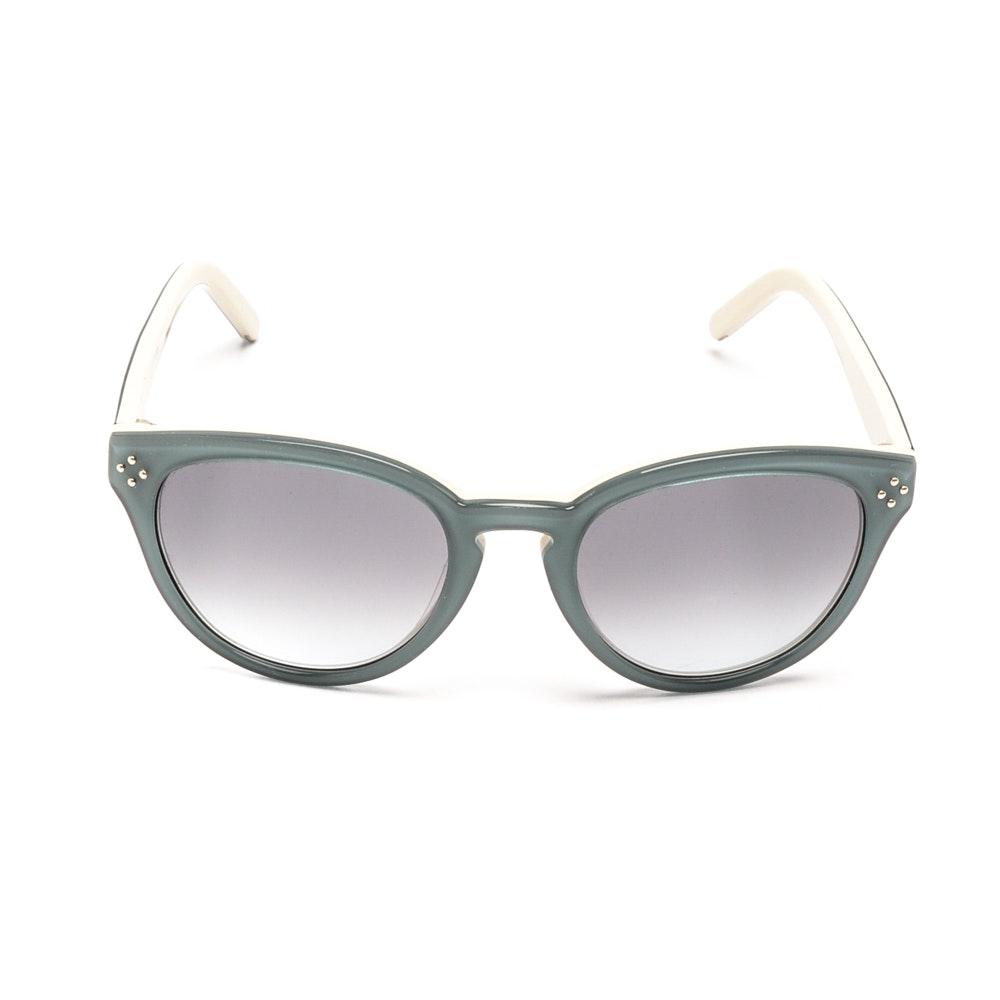 Chloé Designer Sunglasses