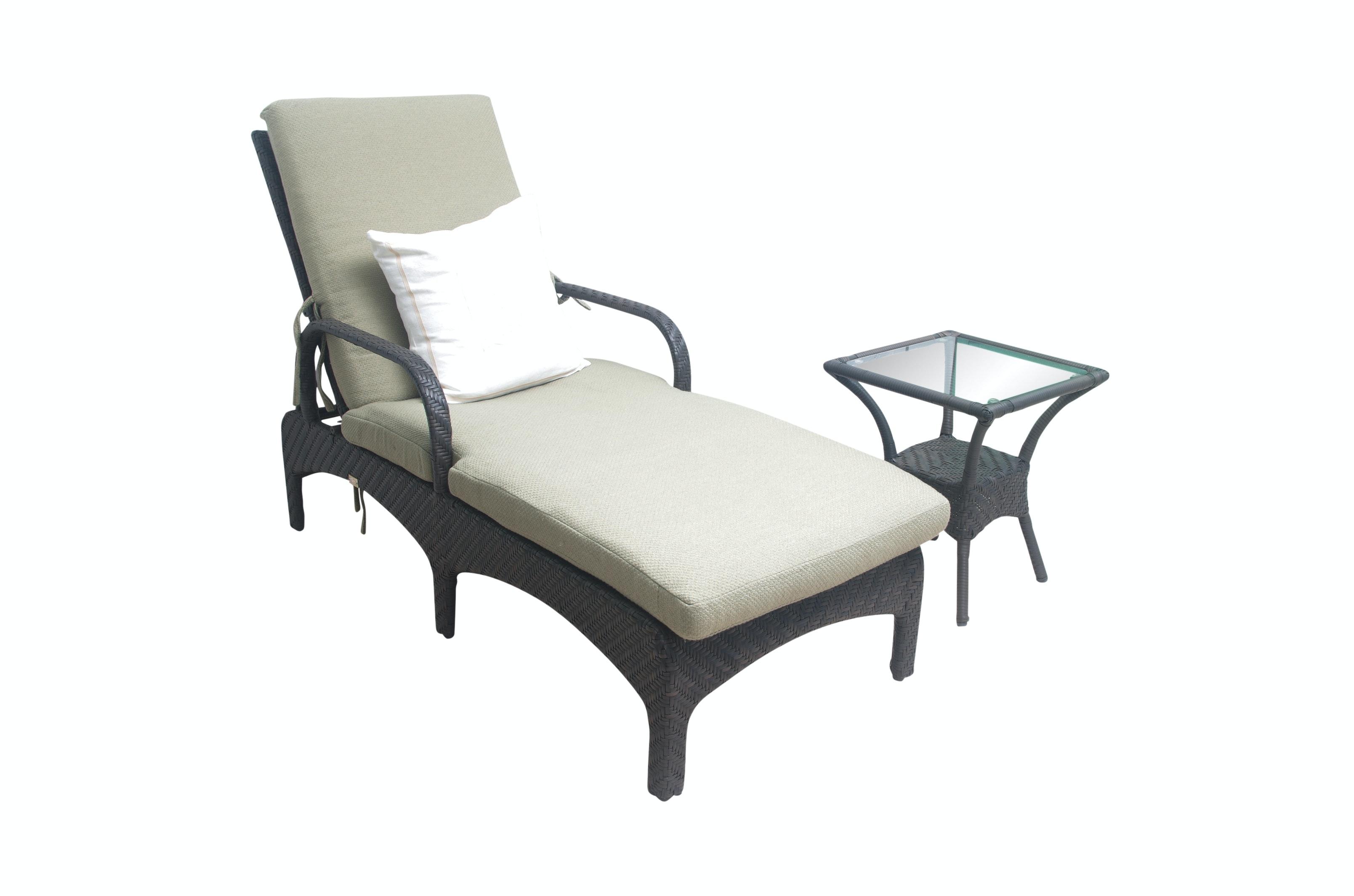 Ebel Outdoor Furniture
