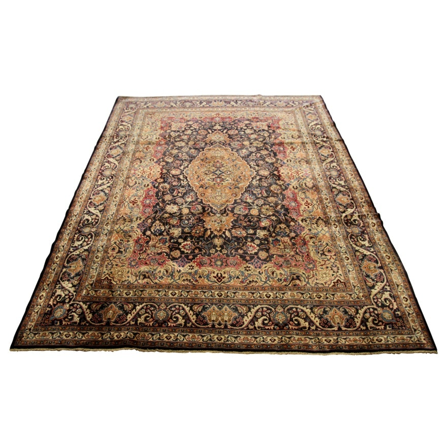 Rug & More
