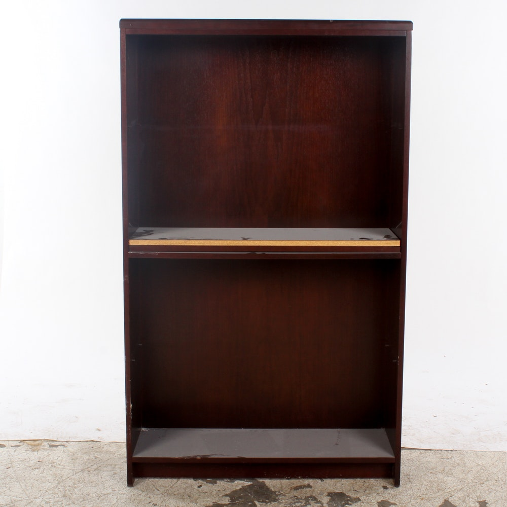 Bookcase by Inwood Office Furniture