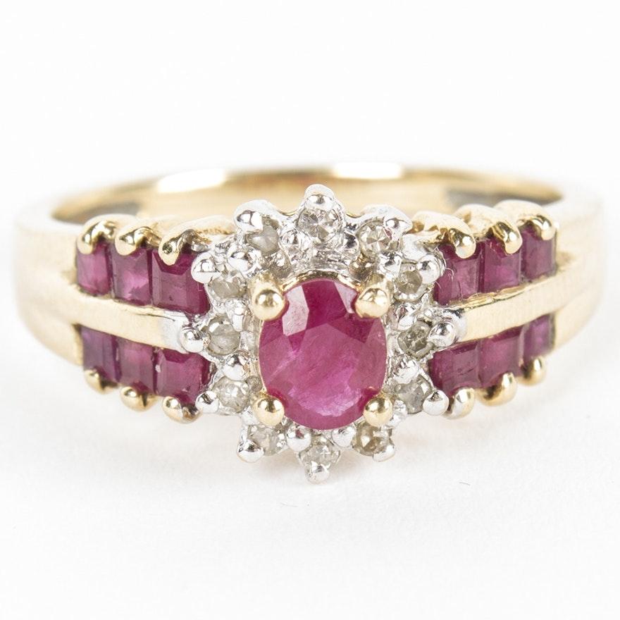 Designer Fashion, Home Furnishings, Jewelry & More