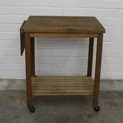 Kitchen Carts and Kitchen Islands Auction : EBTH