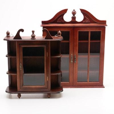 Vintage Decor Auctions | Vintage Home Decor for Sale in Home ...