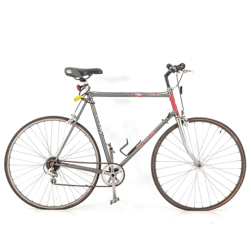 Miyata Three Ten Road Bike