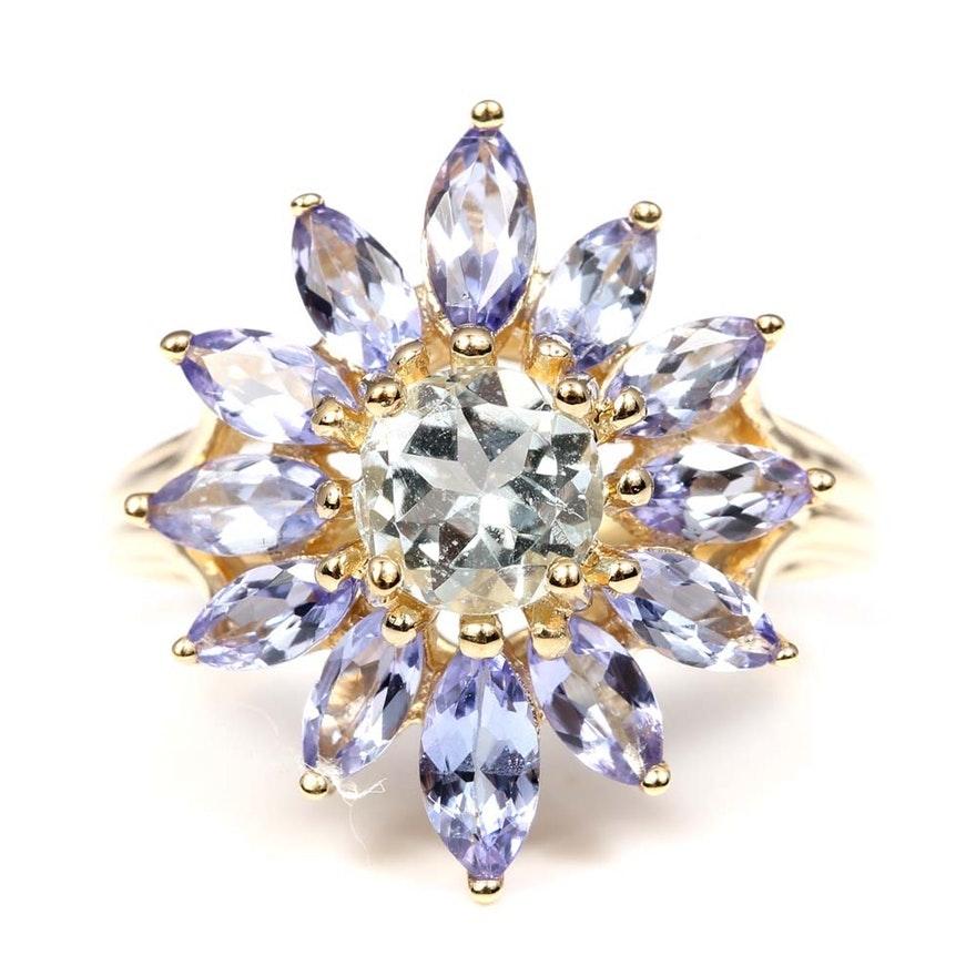 Home Furnishings, Art, Fine Jewelry & More