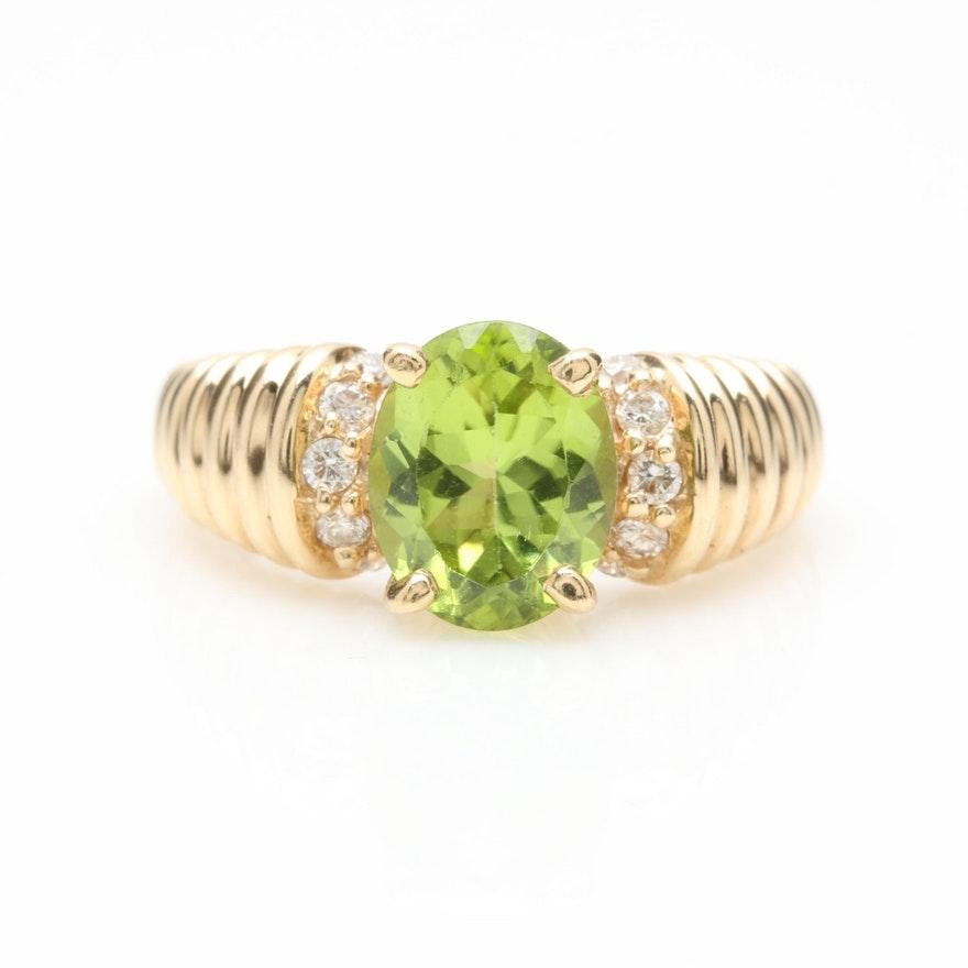 Designer Fashion, Accessories, Fine Jewelry & More