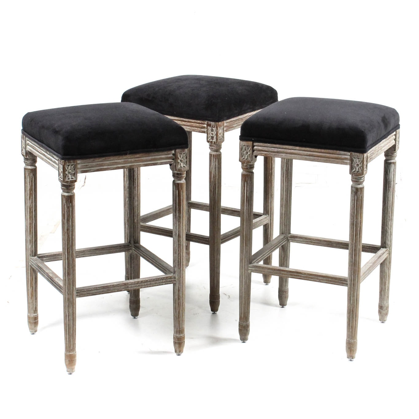 Linon Home Decor Barstools