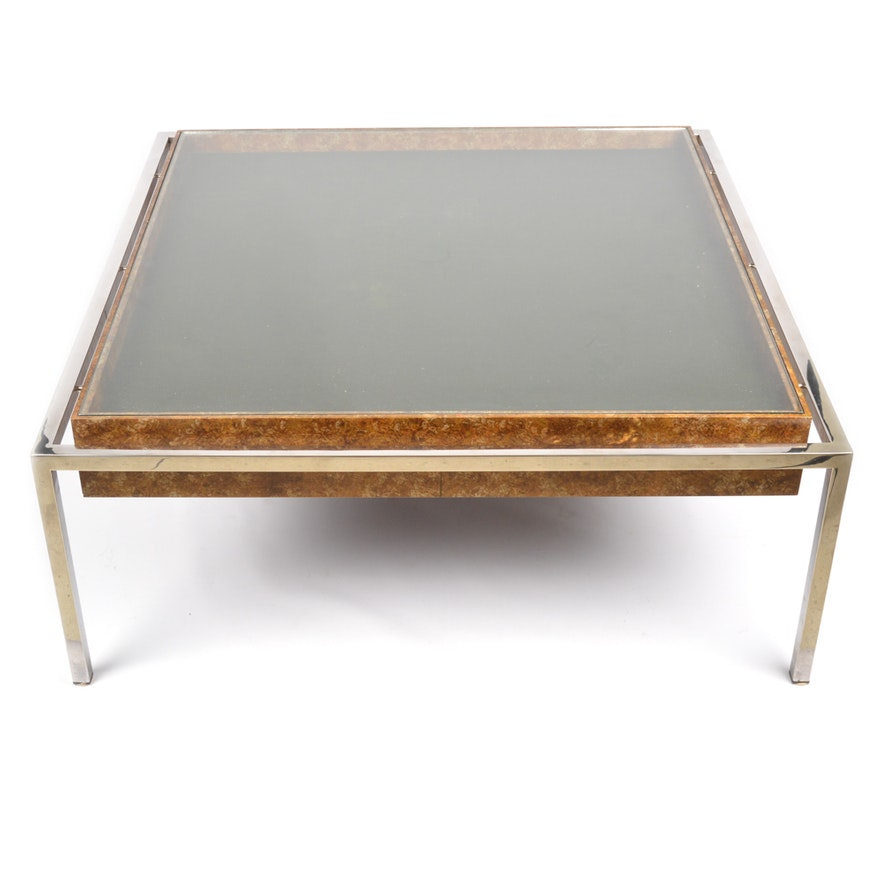 Labarge Br Coffee Table Design Ideas