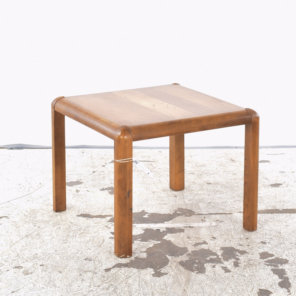 End Table by Lane Furniture