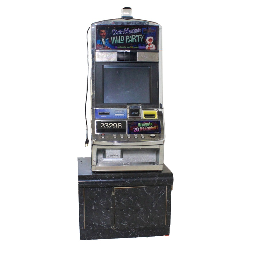 Biloxi Casino Age Australia - Nastrojeni.pl Online