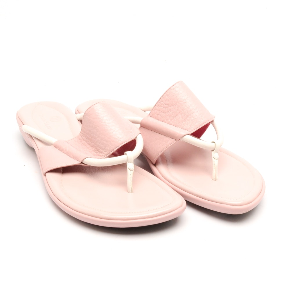 Women's Cole Haan Air.Rio.Thong Pink Sandals