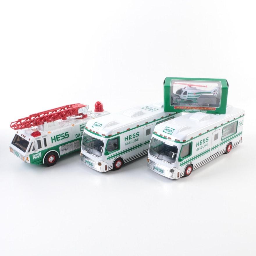 Collectibles, Toys, Housewares & More
