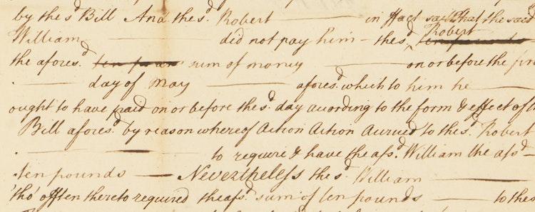 Seller Story: The Hutchinson Signature Collection, Atlanta, GA