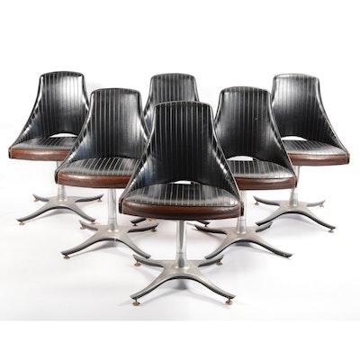 Marvelous Online Furniture Auctions Vintage Furniture Auction Inzonedesignstudio Interior Chair Design Inzonedesignstudiocom